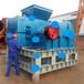 贵州成套型煤压球机设备价格_贵阳小型压球机销售_中州型煤设备网