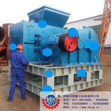 宜春型煤压球机设备销售Y江西冶金矿粉压球机_煤炭压球机厂家直销价