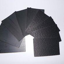 工程工地土工膜多功能复合土工膜加厚HDPE土工膜防渗膜厂家批发图片