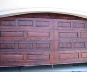 太原卷帘门电动卷帘门维修安装制作卷帘门电机图片