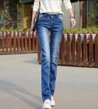 无残次品库存杂款全新尾货质量保证女装牛仔裤批发