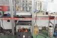 上海博世力士乐驱动器DKC11.3-100-7-FW维修中心
