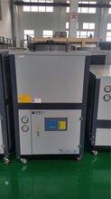 合肥空气源热泵