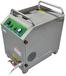 OPTIMASteamerEST[S-05K]智能型蒸汽清洗机