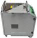 OPTIMASteamerEST[S-27K]不锈钢型室内专用蒸汽清洗机
