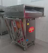 供应广东特色肠粉培训配方,买云浮肠粉设备送配方图片