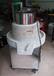海南电动石磨磨浆机专卖,云城电动石磨磨浆细滑如牛奶