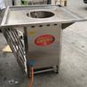 铝蒸柜肠粉炉