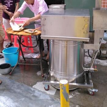 珠海好用的腸粉機哪里有賣,用云城高壓腸粉爐