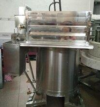 罗定肠粉机厂家直销,云城2017年新款猛火节能肠粉机价格图片