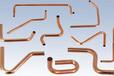 長沙固鑫供應:常德銅管彎管加工