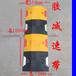 郑州橡胶减速带厂家.橡胶减速带价格