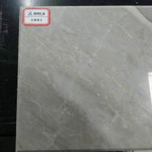 厂家直销新品石材自有矿山货源稳定红线青玉石材石料