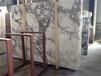 雪山玉大理石装饰石材新品玉石优质高端