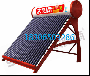 加工銷售太陽能熱水器綠色環保節能安全銷售PEX太陽能配件