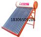 批发零售太阳能热水器食品级进口304-2B不锈钢内胆出水可饮用