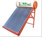 太阳能热水器厂家直销净水器太阳能配件销售太阳能OEM加工