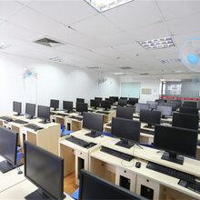 上海閘北影視后期培訓課、進階培訓