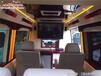 上海奔驰斯宾特、GMC上海房车哪里租上海矢昂高端租赁