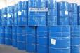 太原水泥防冻液太原水泥防冻剂混凝土促进剂三乙醇胺