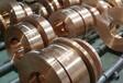高彈性C1990鈦銅帶,日礦C1990EH鈦銅帶