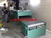 谢岗金川工业区订做流水线烘干线工作台