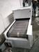 高溫不銹鋼烘干線流水線工作臺小型輸送機物流分揀線環保水簾柜