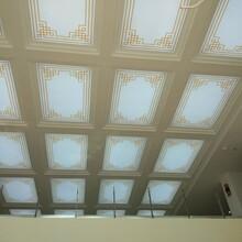 供应深圳软膜天花、惠州洗浴软膜天花吊顶、价格便宜质量保证图片