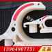 塑料电缆挂钩组合式电缆挂钩优质电缆挂钩