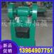 除塵高速砂輪機工業級磨光機除塵式砂輪機環評專用三相砂輪機