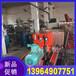 井下探水架柱式鉆機礦用取芯鉆機架柱式液壓回轉鉆機煤礦打孔鉆機