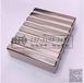 蘇州直線電機方塊磁鐵釹鐵硼磁鋼直線電機方塊磁鐵