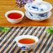 信阳红茶叶价格