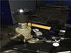 在线安全阀效验设备高压安全阀在线效验仪