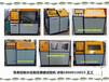 壳体静压耐压爆破试验台——水压耐压爆破试验设备