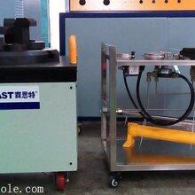 小型安全閥效驗臺、安全閥壓力綜合檢測設備——生產廠家電話圖片