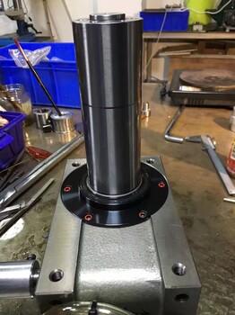 北京分割器厂家质量可靠的分割器厂家