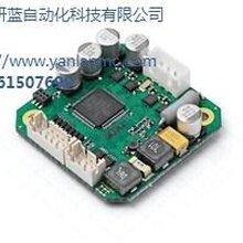 步进驱动器RS485步进驱动器价格上海研蓝供