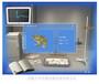 醫學虛擬現實實驗系統、醫學虛擬仿真實驗教學系統