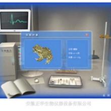醫學虛擬現實實驗系統、醫學虛擬仿真實驗教學系統圖片