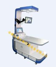 信息化集成化信號采集與處理系統、生物機能實驗系統圖片