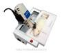 電動斷頭器、大鼠電動斷頭器、小鼠電動斷頭器