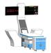 人體生理學實驗系統、人體生物信號采集處理系統