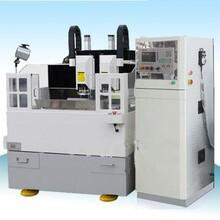 高光机生产厂商-专用机床系列供应-华雕数控