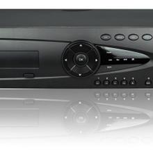 32路1080P高清录像机图片