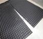 宁波PVC排水板价格