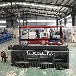 安徽熱賣JL-YH2.5米寬礦篩網編織機設備