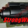 日本PYLES公司涂胶机枪头930J-3200TQA2控制阀920J-3005A喷嘴941J-4208