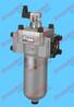 供應MASUDA增田過濾器VLF32-100S32F-A增田濾芯A16-10SW-W