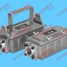 代理MASUDA增田过滤器W-FPMS06-40P增田滤芯F16-020P